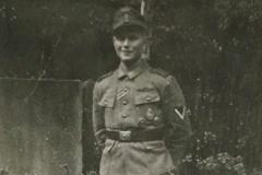 Albrecht Diederichs