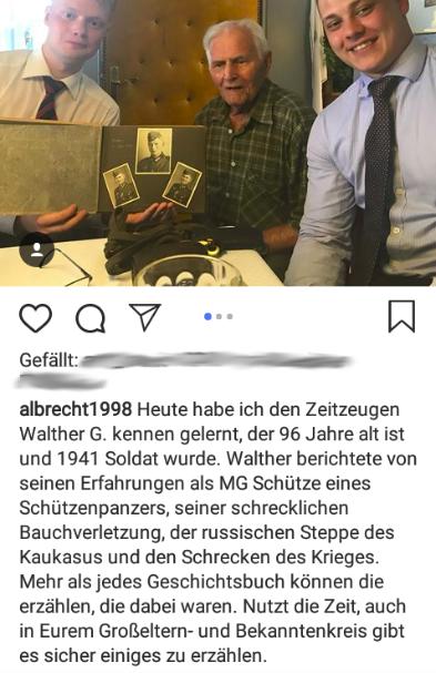 Felix Leonhard Hauser