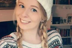 Louisa Bredemeier
